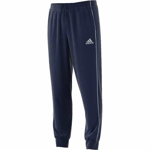 Co Sweat Shop 18 Core • Pantalon Adidas Sports YnPxOO