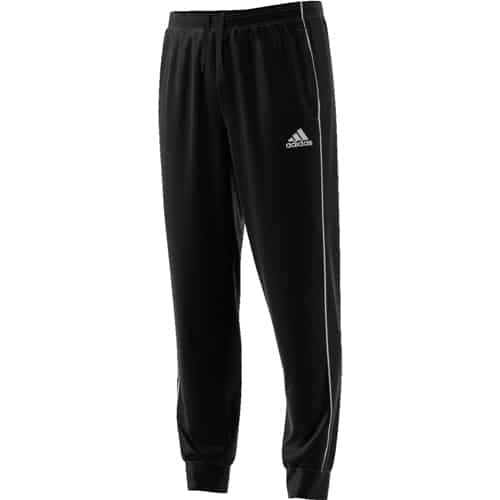 18 Core Sweat Pantalon Sweat Adidas Pantalon qxwOfIXU