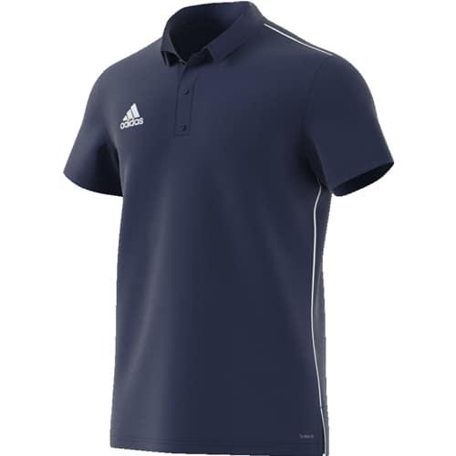 Adidas Co Core Sports • Polo 18 Shop Y6gfyvIb7