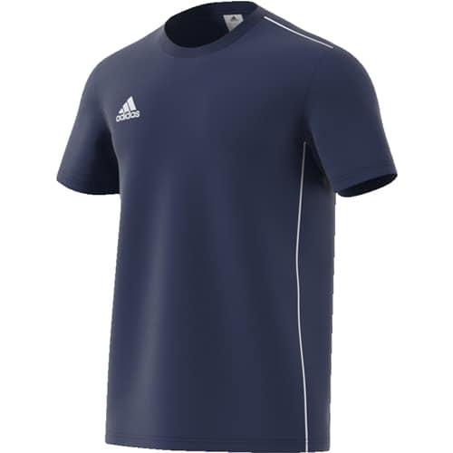 Shop Shirt Co 18 sports Core Adidas T YdCwq77