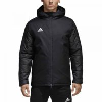 parka-de-football-adidas-condivo-18-winter--bq6602
