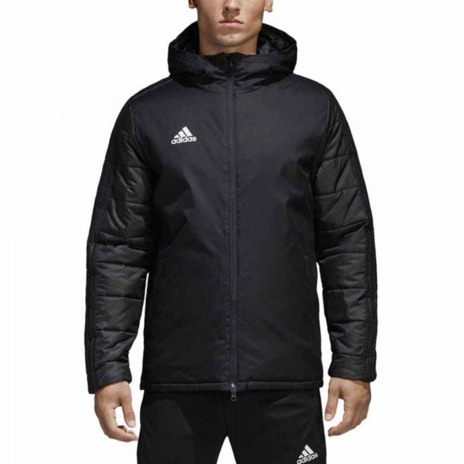 parka-de-football-adidas-condivo-18-winter--bq6602