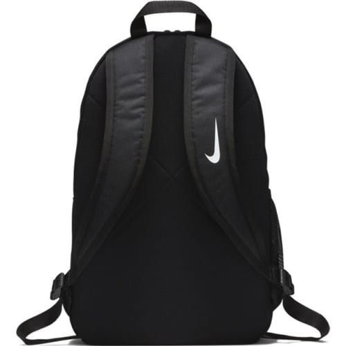 shop reasonably priced fantastic savings Sac à dos Enfant Nike • Sports Co Shop
