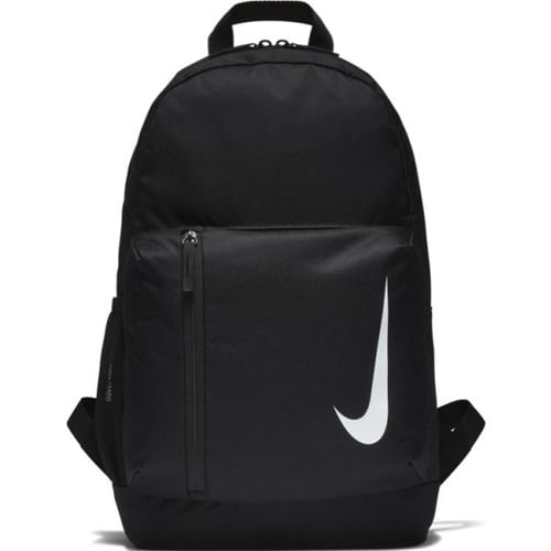 17f486275f Sac à dos Enfant Nike • Sports Co Shop