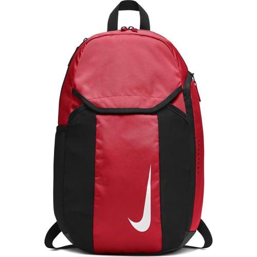 Club Dos Sac À Nike Team wSZARgq