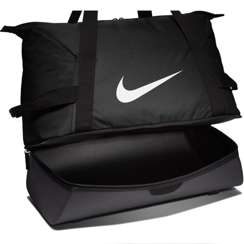 low priced 33d43 ad259 Sac Nike Club Team Hardcase