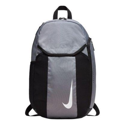 sac à dos nike gris BA5501-065