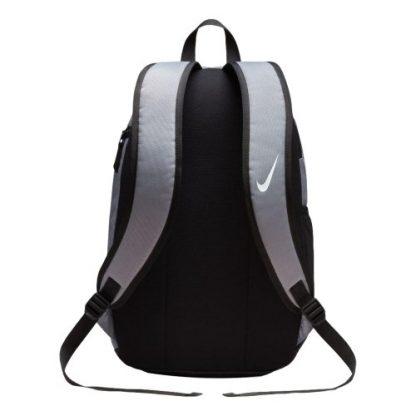sac à dos nike gris dos BA5501-065