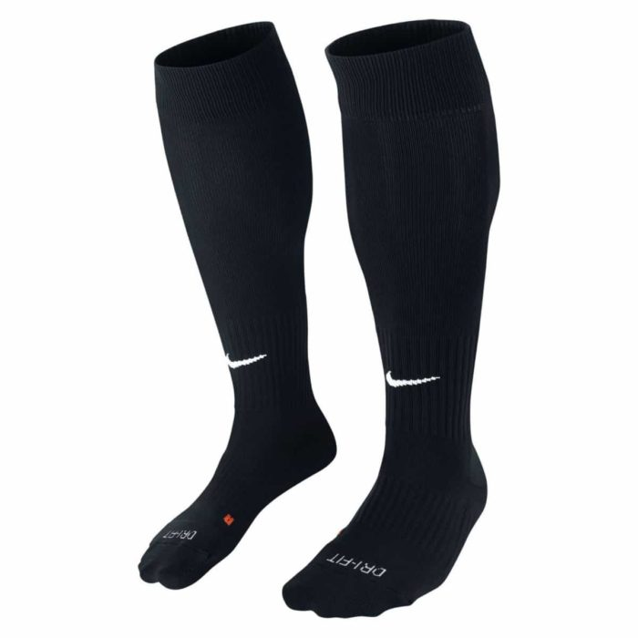 crazy price genuine shoes cheapest price Chaussettes Arbitre Nike 2018 • Sports Co Shop