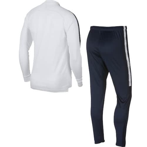 Equipe • Blanc Survêtement Nike Shop France Co Sports De rCsdthQ