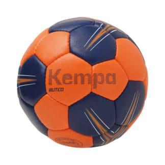 Ballon de match Kempa Buteo 200188101