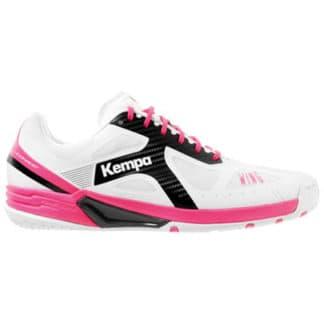 Junior Co Shop Kempa Chaussures Wing • Sports qHnEX