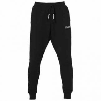 Pantalon Kempa Core 20 Modern 200509201 Noir