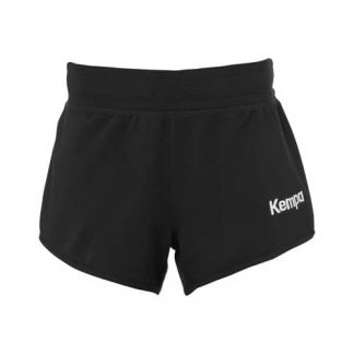 Short sweat Kempa Core 20 Femme 200509101 Noir