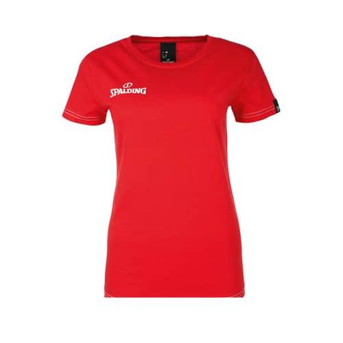 c5a5ebaa1a92a T-shirt-Spalding-Team-II-Femme-300307505-Rouge-Blanc.jpg
