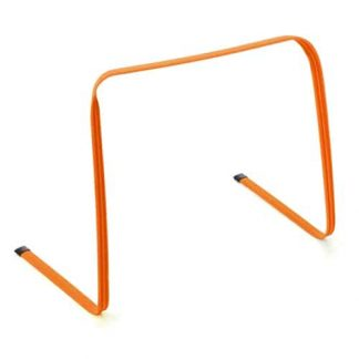 Haie Tremblay 15 cm EN213 Orange