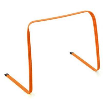 Haie Tremblay 15 cm EN213 Orange