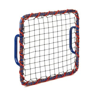 Tchoukball a main Tremblay EN438