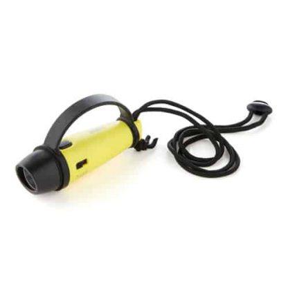 Sifflet electronique Tremblay AR028