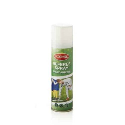 Spray arbitre - 150 ml Tremblay AR115