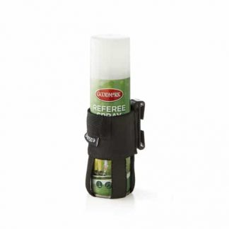 Support spray arbitre avec clip Tremblay AR116