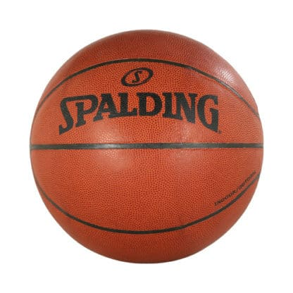 Ballon Basket Spalding Customizing Indoor Outdoor 3001564010017