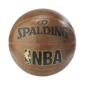 Ballon Basket Spalding NBA Snake 3001551013617