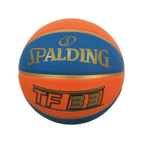 Stan Femme Adidas Zebre Basket Smith 6gf7by