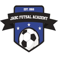 Logo Bois colombes Futsal