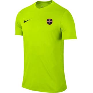 Maillot FFF US Mezy 725984-702
