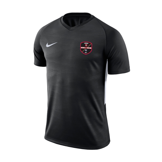 Maillot FFF US Mezy - 894111-010