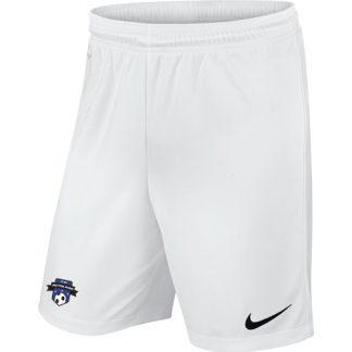 Short Nike Bois colombes Futsal 725887