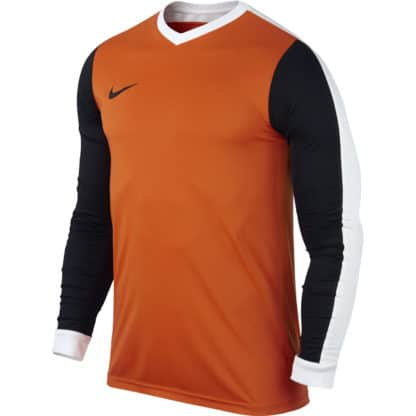 maillot-nike-striker-iv-manches-longues-725885-815 sports co shop
