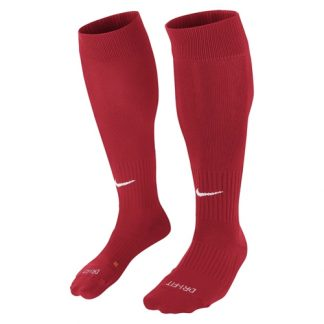 Chaussettes Nike FF Issy SX5728 648