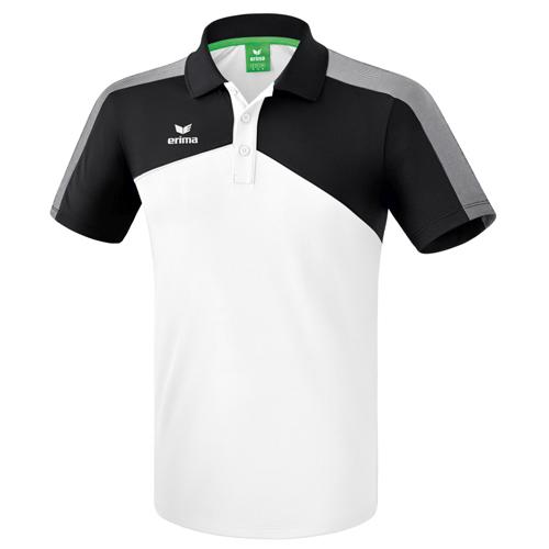 Premium One 2 0 Enfant • Co Sports Polo Erima Shop W9EDH2I