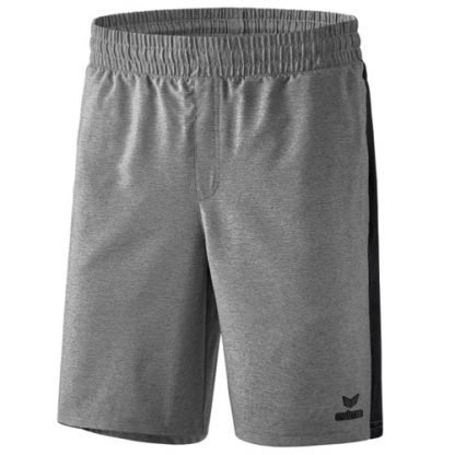 Short Erima Premium One 20 Gris 1161802