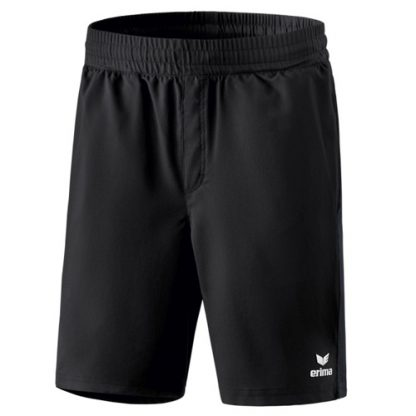 Short Erima Premium One 20 Noir 1161801
