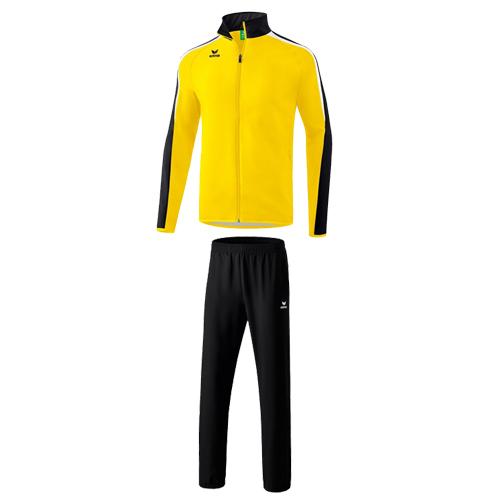 De Présentation Erima 0 Shop Co Sports • Survêtement Liga Adulte 2 GzMpLVqUS