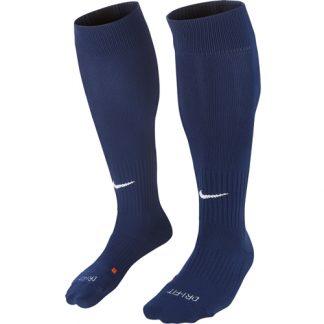 Chaussettes Nike AS Courdimanche SX5728 411