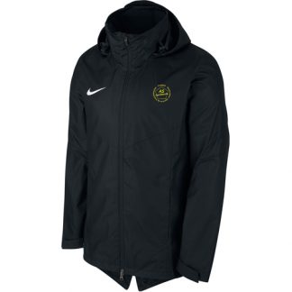 Coupe vent Nike AS Courdimanche 893796 893819 010