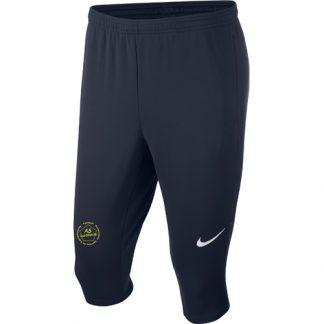 Pantacourt Nike AS Courdimanche 893793 893808 451