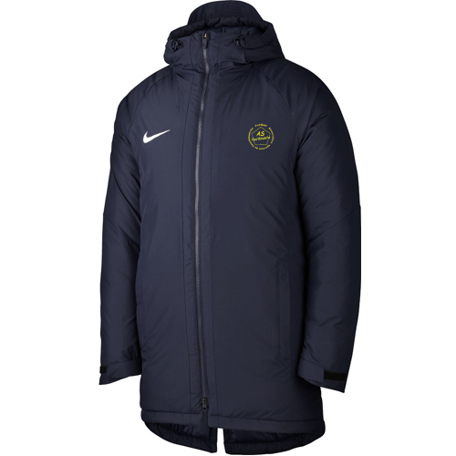 Parka Nike AS Courdimanche 893798 893827 451