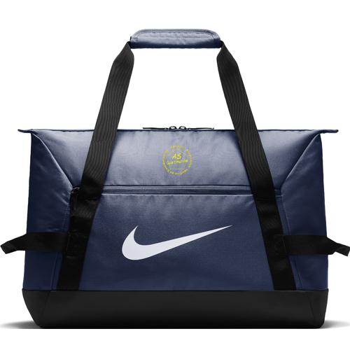 Sac Nike AS Courdimanche BA5505 410