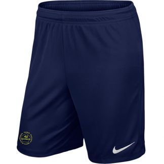 Short Nike AS Courdimanche 725887 725988 410