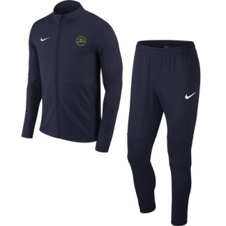 Survetement Nike AS Courdimanche AQ5065 AQ5067 451