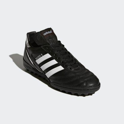 677357 chaussures football adidas kaiser 5 team côté