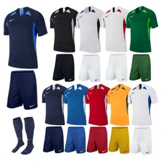 Ensemble Nike Legend Football AJ0998