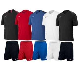 Ensemble Nike Strike Handball