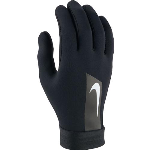 Gants joueur Nike HyperWarm Academy GS0373-013