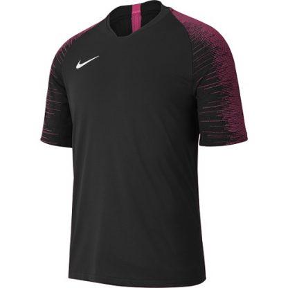 Maillot Nike Strike Adulte AJ1018 011 Noir Rose